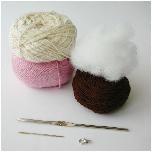 Joyas de Frivolité (tatting), artesanía en cuero, macramé, kumihimo, crochet