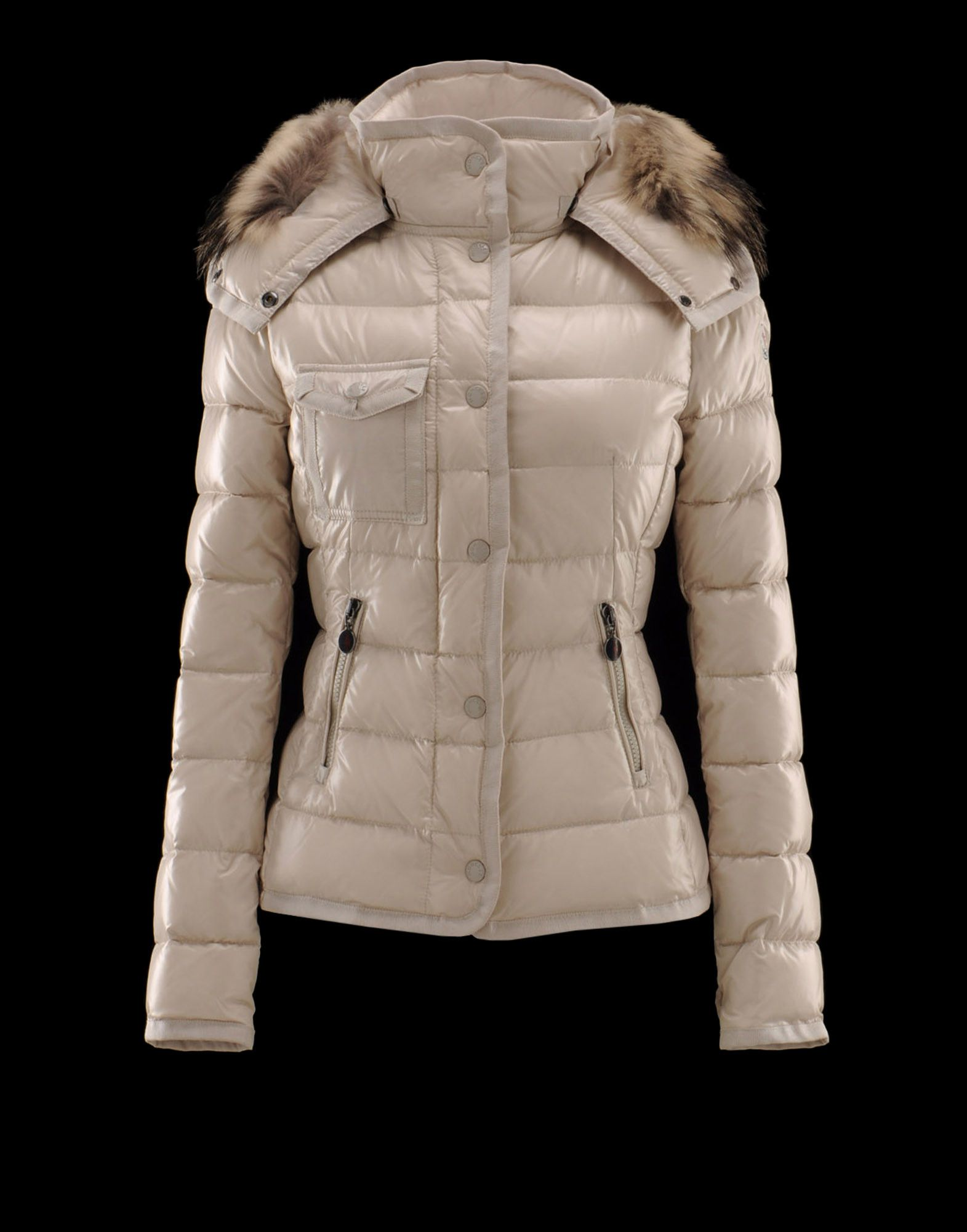 0e79c0feb Clothing and down jackets for men