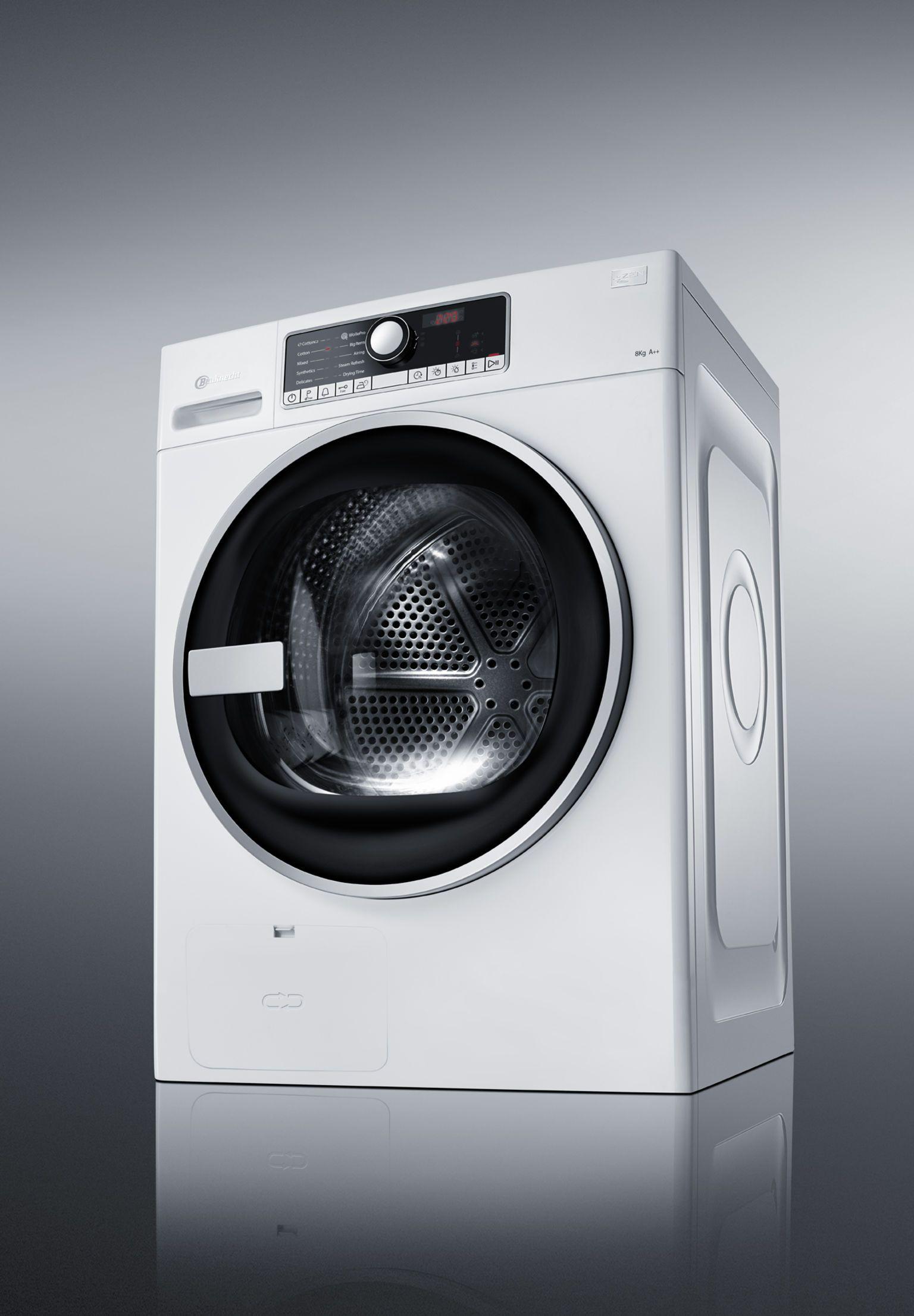 Brilliant Trockner Sammlung Von Premiumcare | Dryer | Beitragsdetails | If