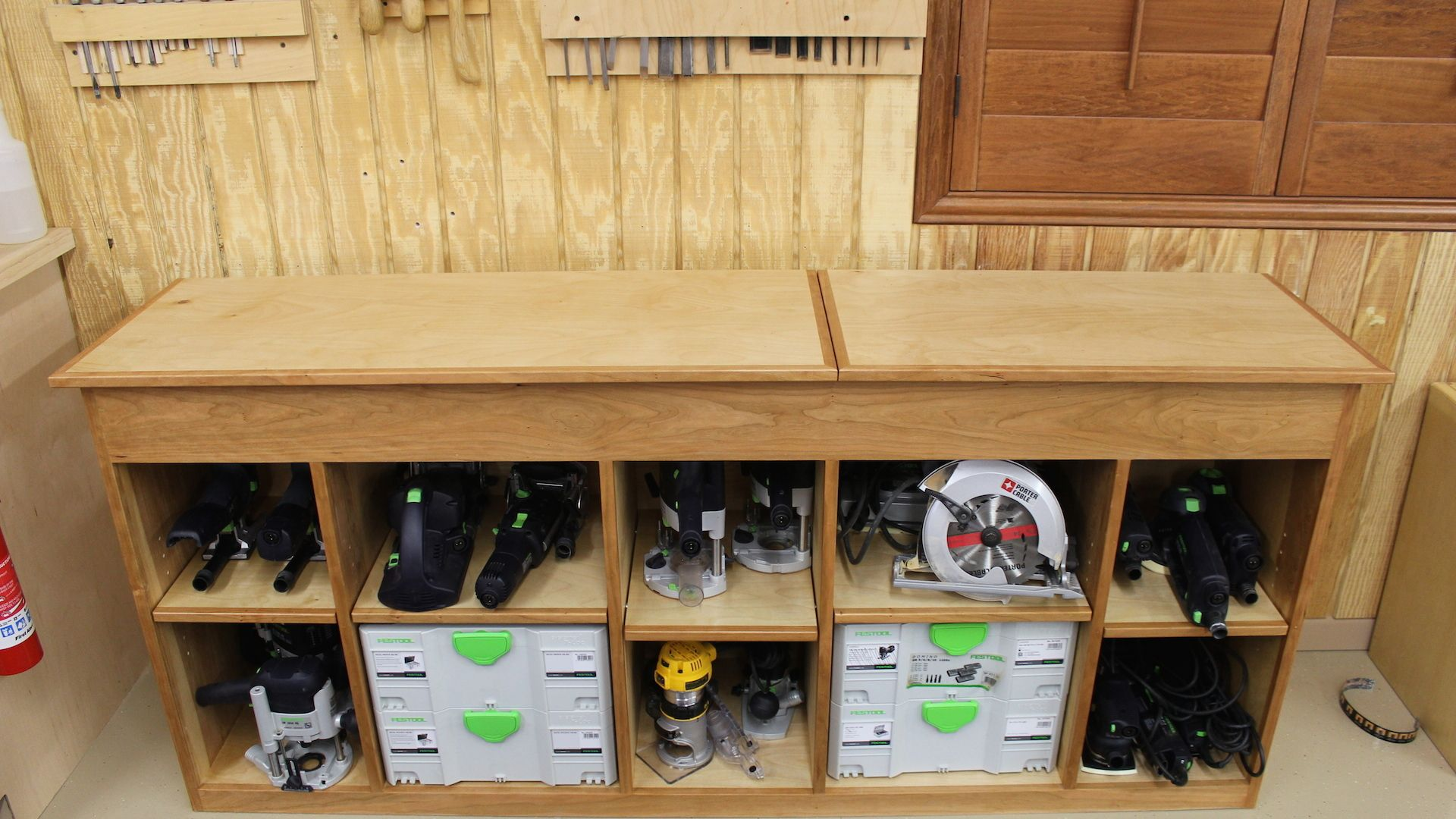 217 Tool Storage Cabinet Tool Storage Cabinets Tool Storage