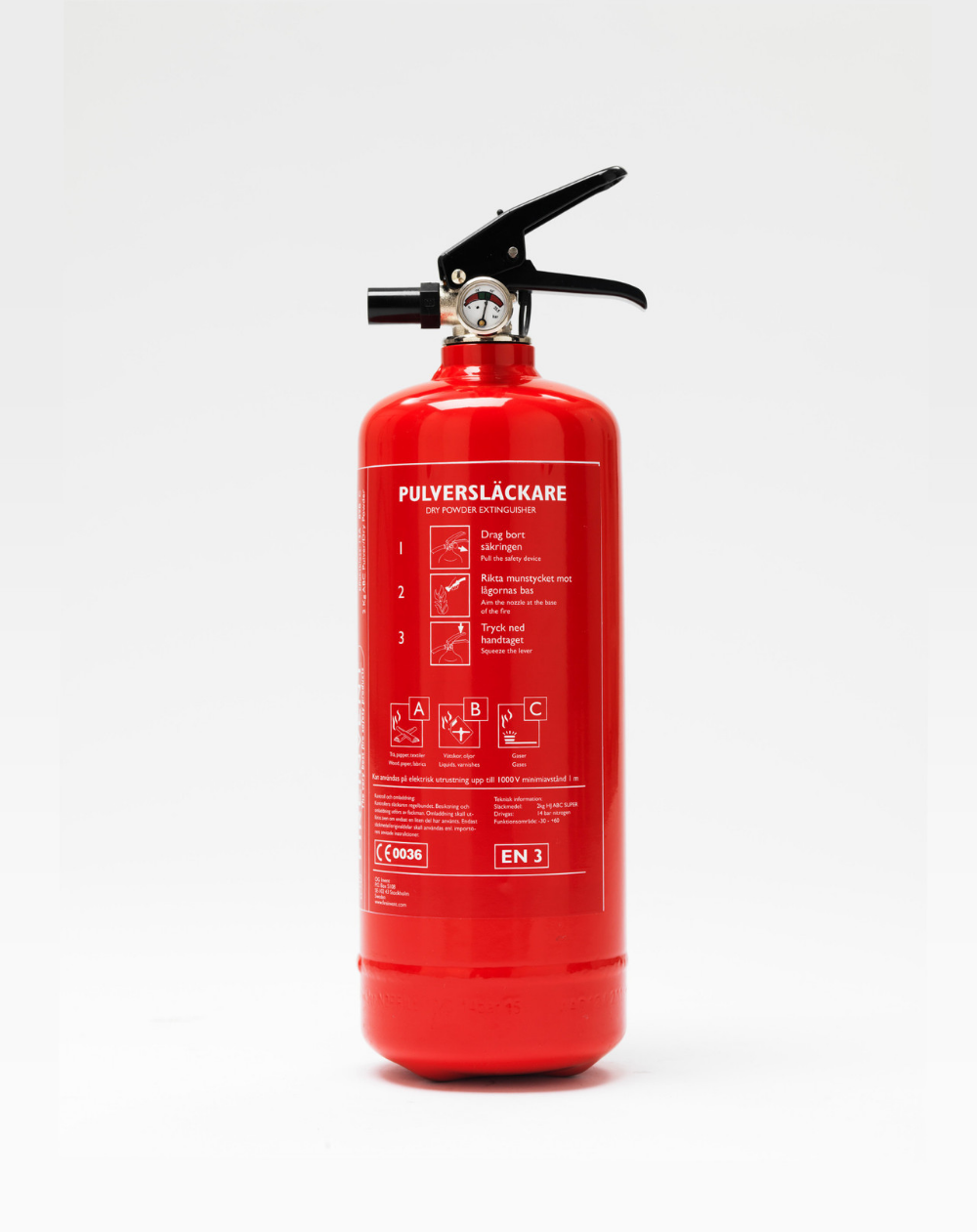 Searchsystem With Images Fire Extinguisher Extinguisher Fire Extinguishers