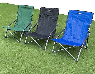 Andes Low Folding Beach Fishing Camping Deck Chair Outdoor Garden Lounger View More On The Link Http Www Zeppy Io Outdoor Chairs Outdoor Garden Loungers