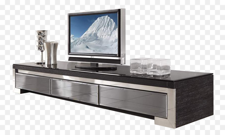 Entertainment Centers Tv Stands Television Furniture Wall Unit Furniture Wall Unit Entertainment Center