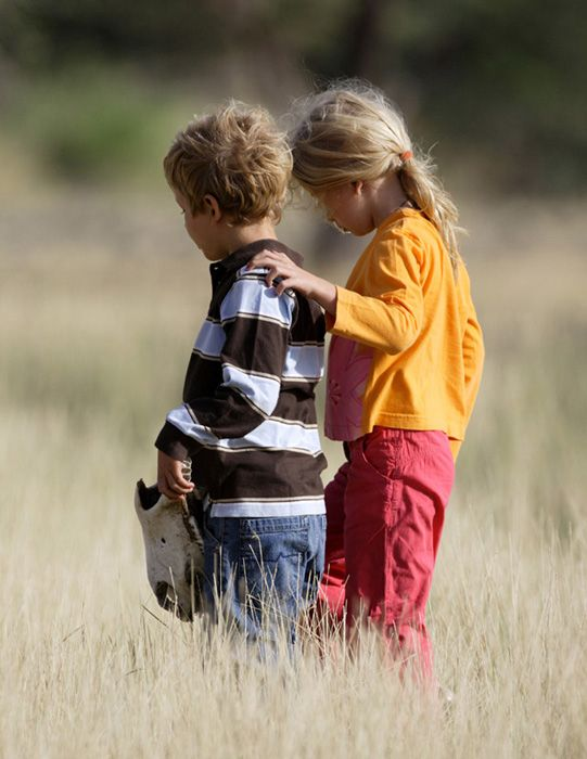 Brother And Sister Brother Quotes Brother N Sister Quotes Sister Quotes