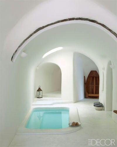 #DREAM #house #bathroom