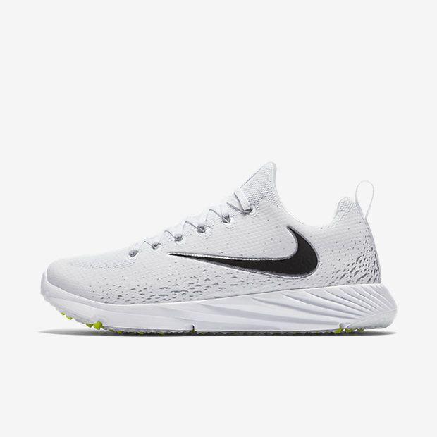 nike vapor football turf shoes