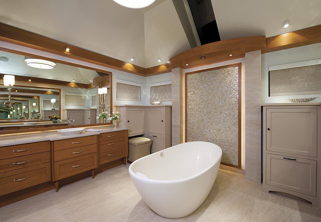 bathrooms designs 2013. Bathroom Designs Bathrooms 2013 O