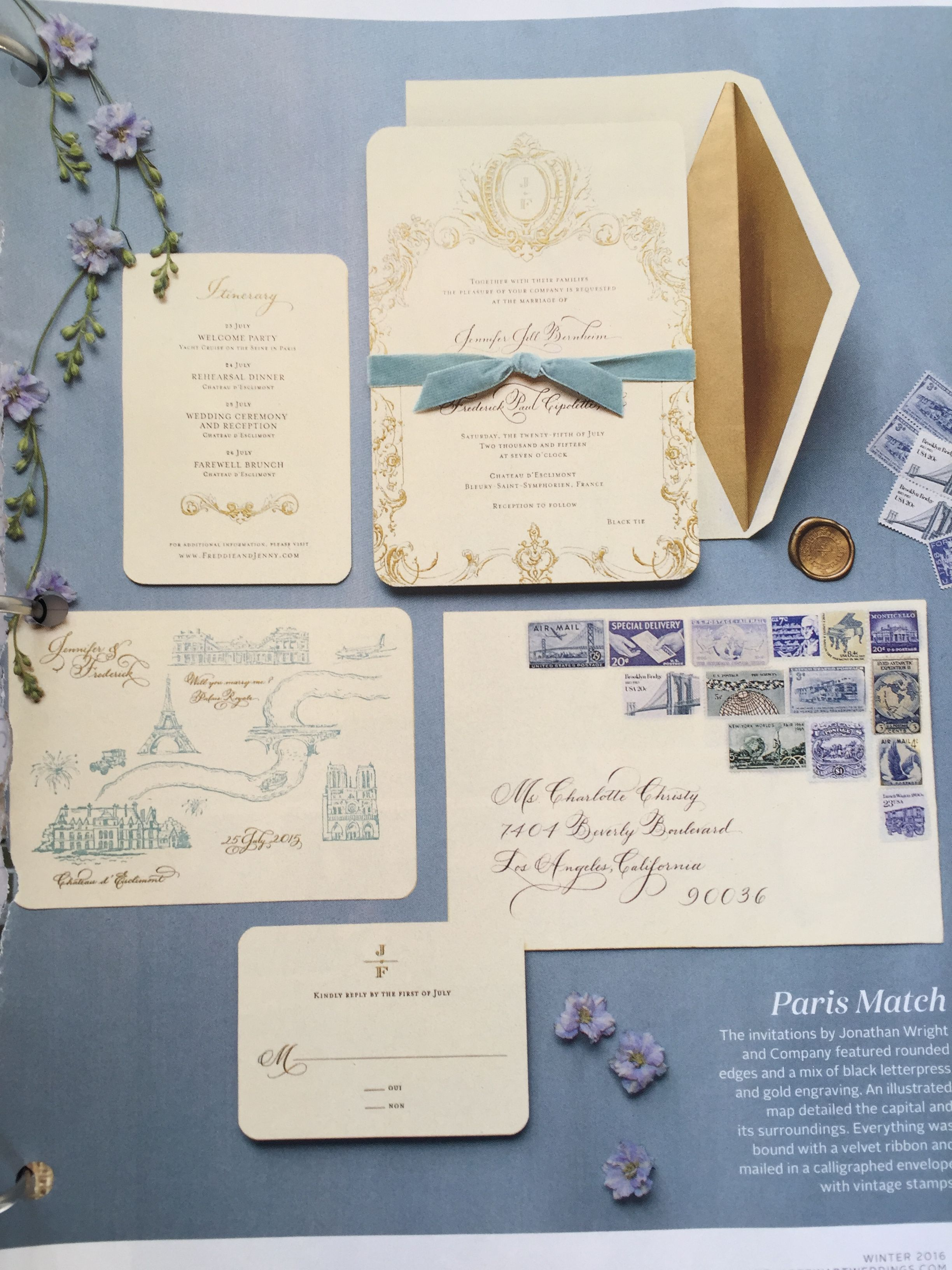 Pin By Sweetheart Planners On Lauren S Pinterest Weddings