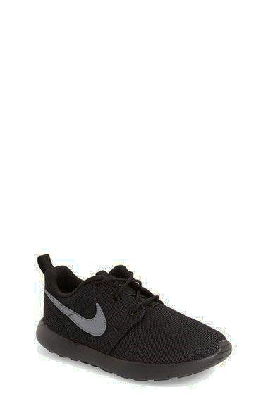 new style 3177e cf783 Nike Roshe Run Meteorology Custom – Dope Clothing   Nike Air Max   Nike  shoes for sale, Running shoes nike, Nike shoes