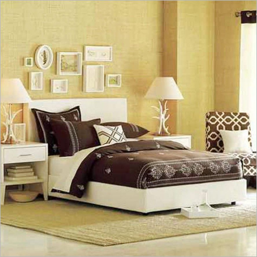 modern bedroom designs for young women. bedroom designs: stunning yellow ideas for young women artistic design, 2013 woman modern designs