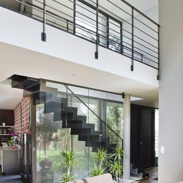 Image result for interieur maison moderne | Idées de décoration ...