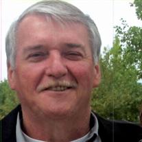 Dennis P. Greene Obituary