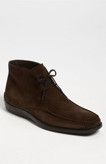 buy popular 4e3ac bcaf8 Tod s  Quinn  Ankle Boot available at  Nordstrom