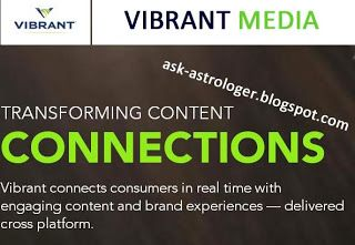 Vibrant Media ad network CPM rates and Review     | CPM