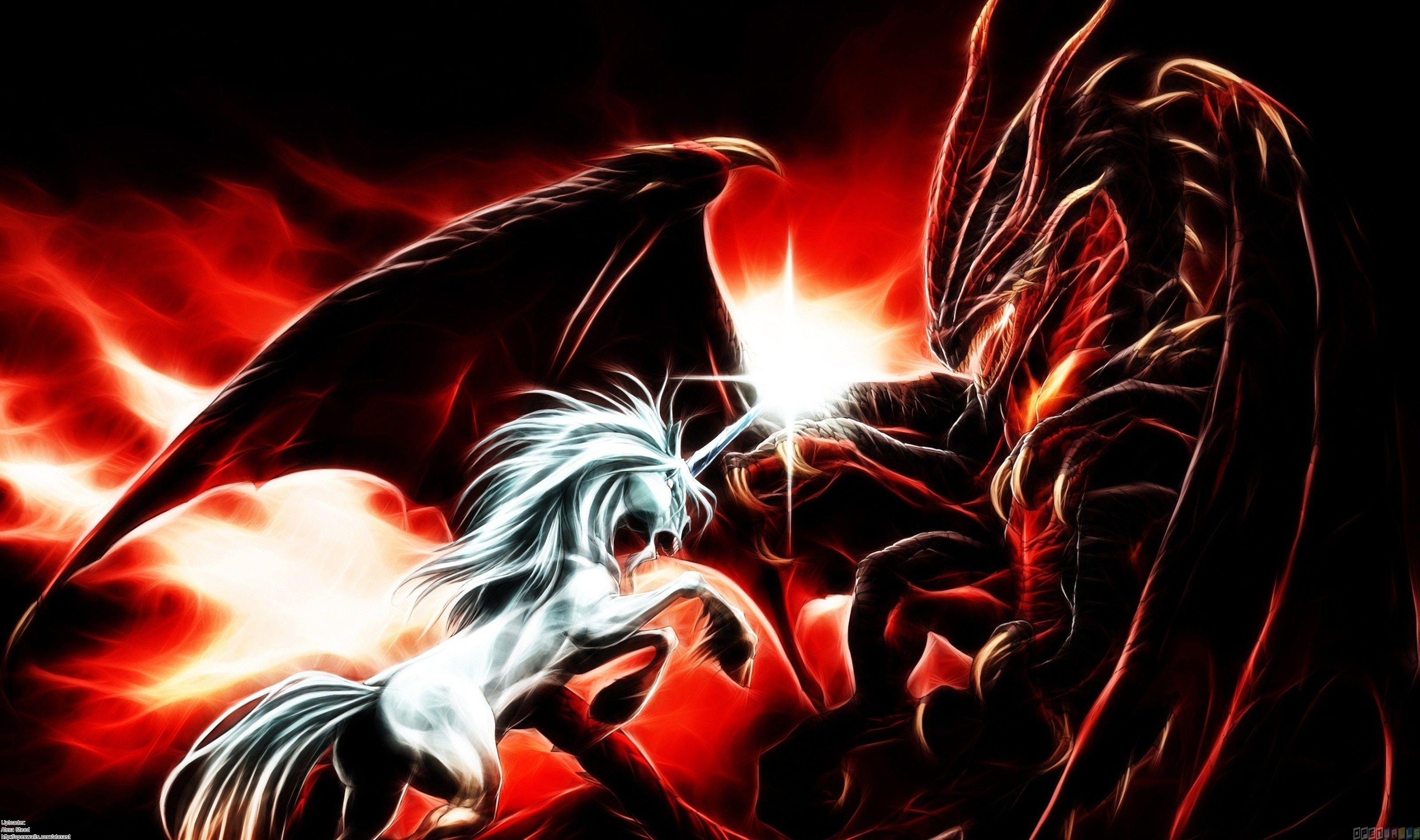 46++ Fighting dragon ideas