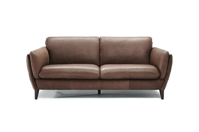 Natuzzi Sofa Beds Sale Displaced Info Contemporary Best Ikea Couch I K E A Ektorp Sofa Bed Home Popular Best Ikea Bed Frame Hack P O U Sofa Natuzzi Love Seat