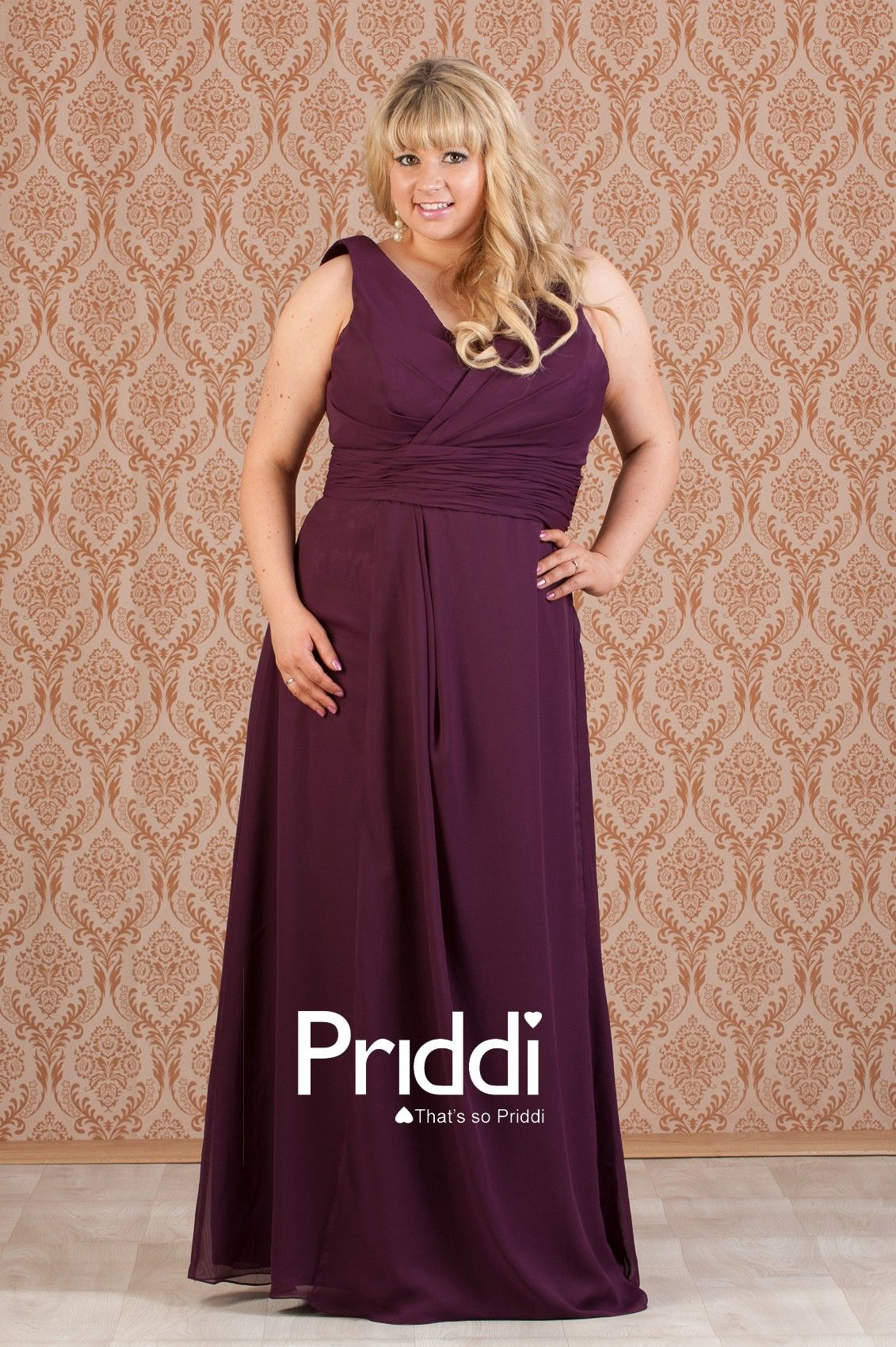 Plussizebridesmaiddresseswithsleeves plum chiffon plus sized plussizebridesmaiddresseswithsleeves plum chiffon plus sized ombrellifo Gallery