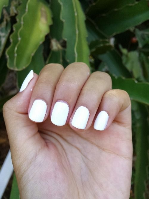 beauty #nails #love | :: Beauty Department :: | Pinterest | Beauty ...