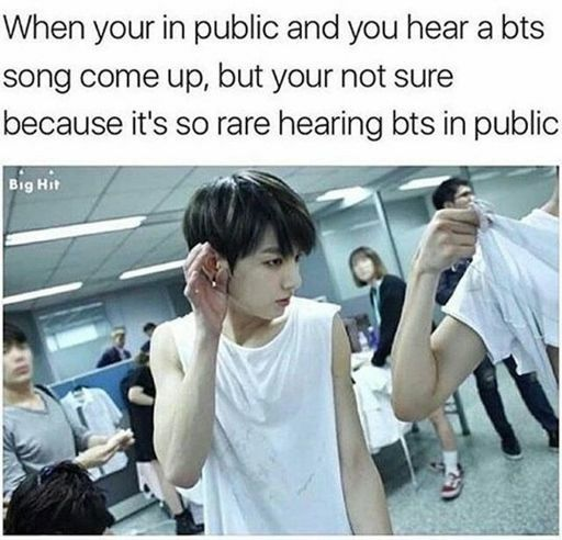 Pin By Soli Gindhart On Funny K Pop Memes Bts Show Bts Jungkook