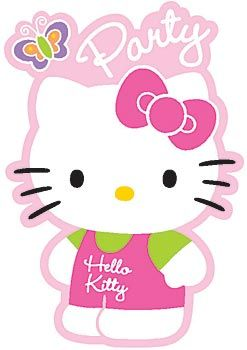 Free download eggettuvego hello kitty birthday invitation wording free download eggettuvego hello kitty birthday invitation wording filmwisefo Image collections