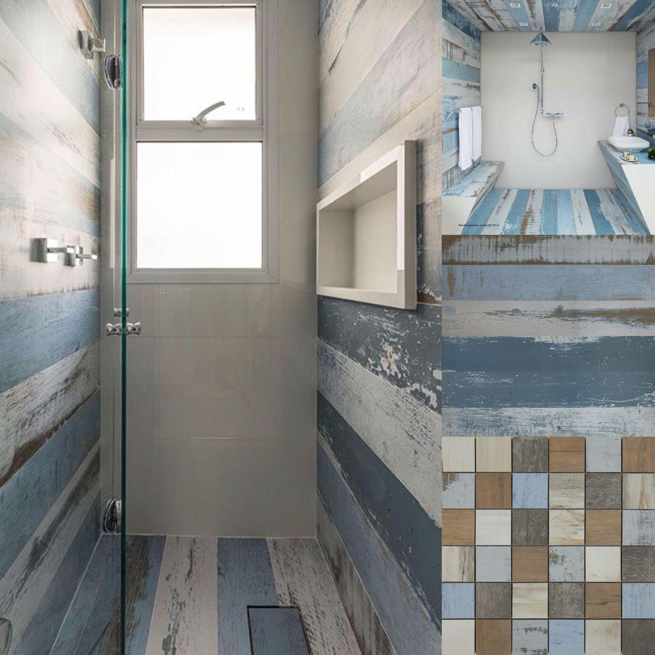 Bathroom Tiles Liverpool