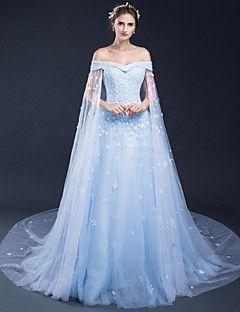 Coupe couture robe de soiree