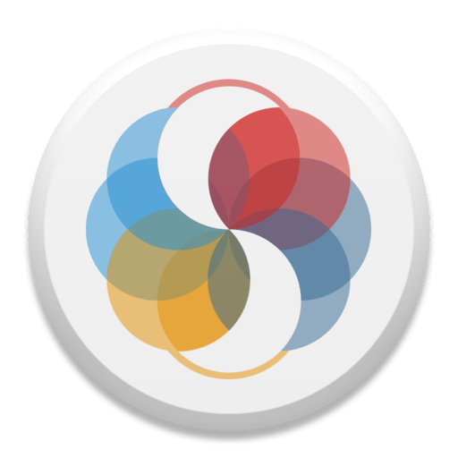 SQLPro Studio 1.0.302 Database management, Mysql, Studio