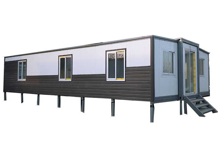 Do You Need Planning Permission For A Shipping Container