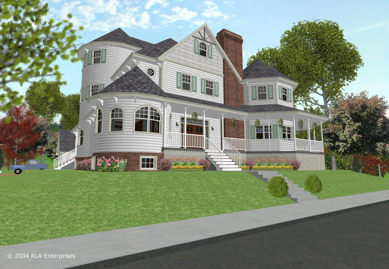 Architecture victorian house plans be classic with gingerbread house house plans victorian