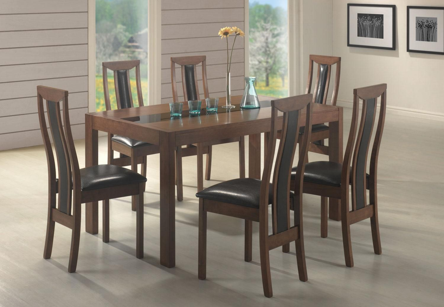 Cc dining tables table pinterest dining room sets room