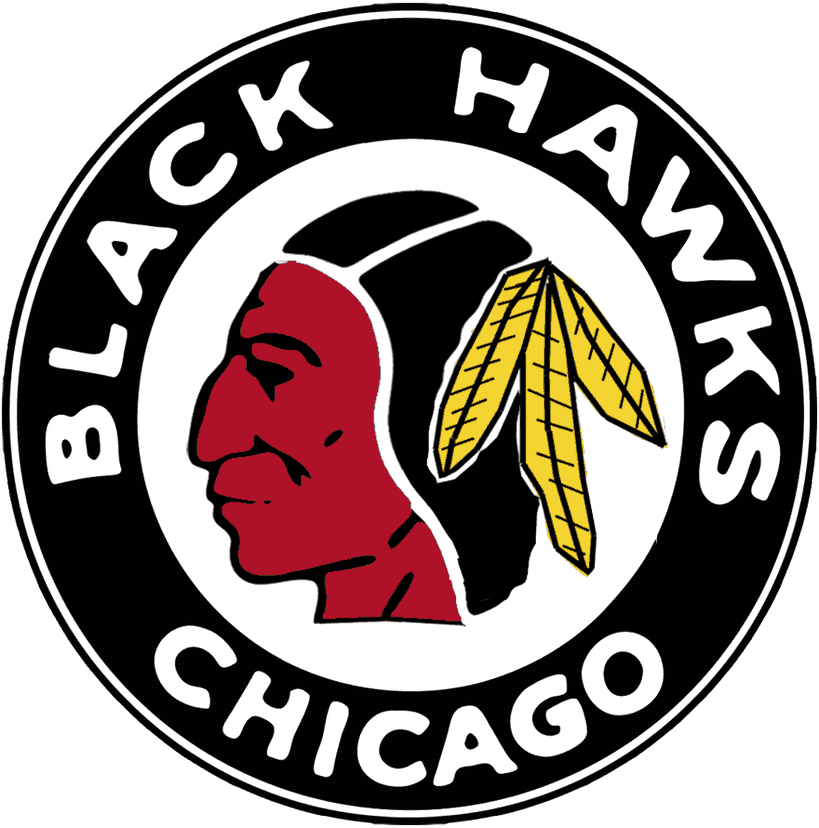 Chicago Blackhawks Logo Chicago Blackhawks Logo Chicago Blackhawks Chicago Blackhawks Funny