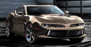 The 2019 Pontiac Firebird Trans Am Prices Pontiac Firebird Pontiac Firebird Trans Am Firebird Trans Am