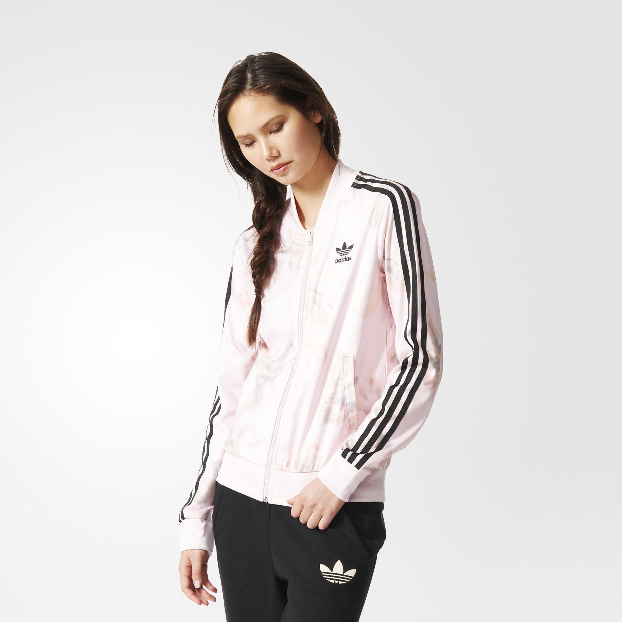 adidas rose track