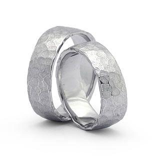 Ringe aus 925 Silber S123 Damenring Herrenring 6 7mm breit