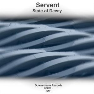 New From Servent