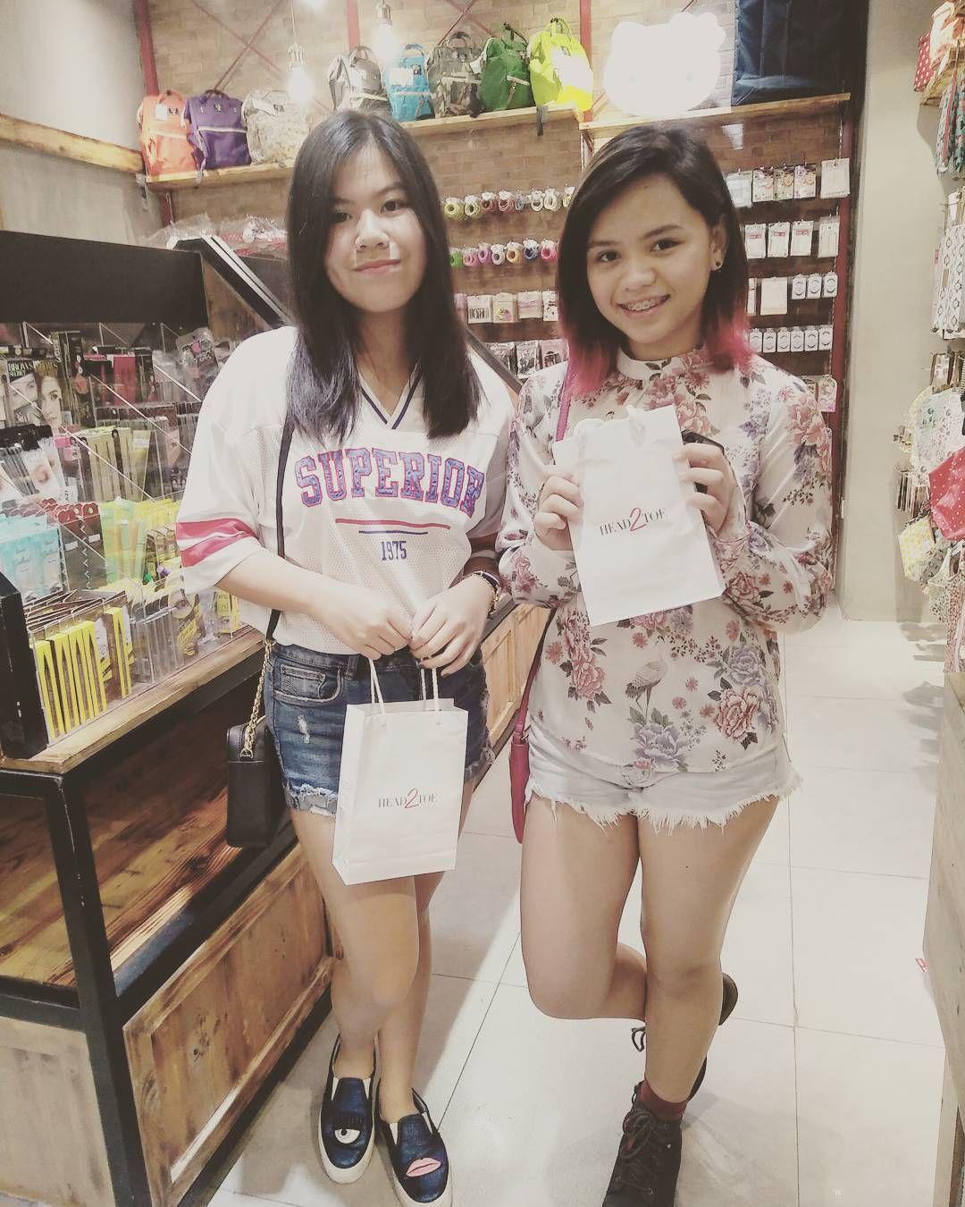Thx For Shopping Sista Pernakpernik Bedak Facepowder Kosmetik Toys Shops