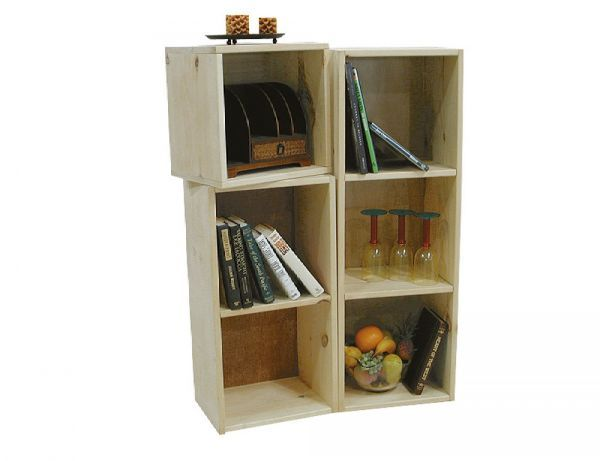 Superieur Double Cube For Legs To My Sewing Table, Other Sizes For Extra Storage    Just