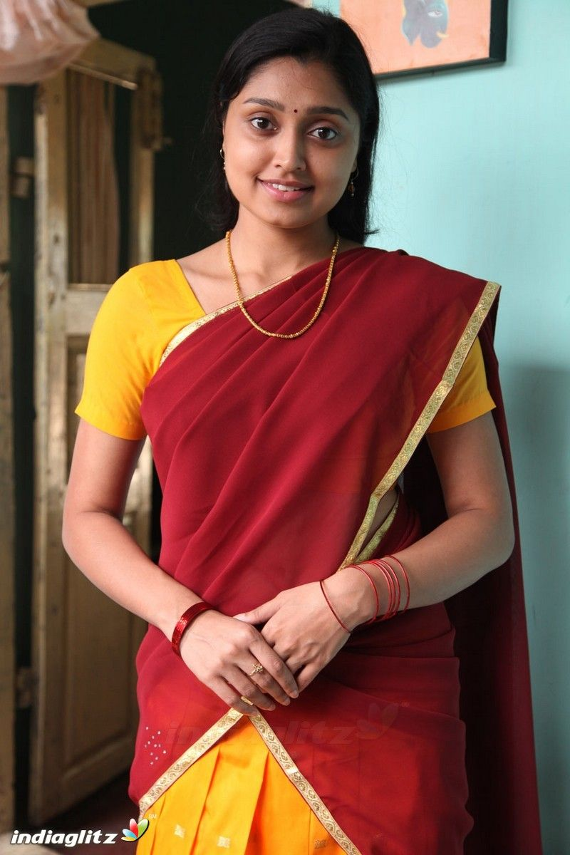 Sija Rose Gallery - Tamil Actress Gallery stills images ...