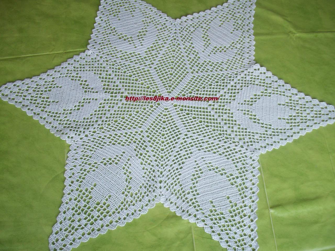 Pin de evelia vega en crochet patrones | Pinterest | Tapetes en ...