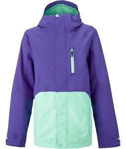 04f74e2d4 On Sale Burton Horizon Snowboard Jacket - Womens up to 40% off ...