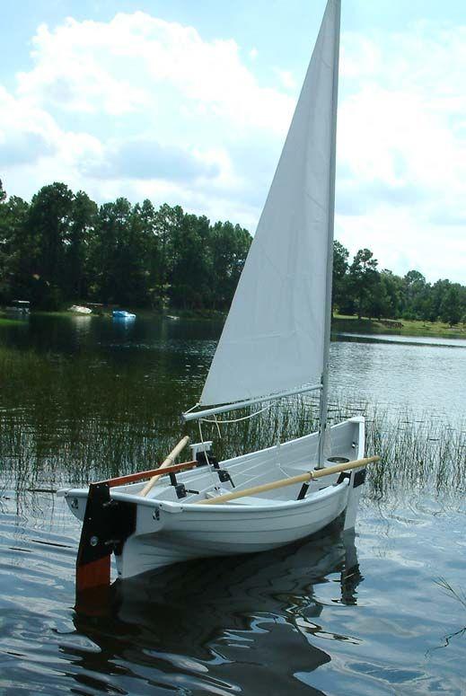Free Photos Of Wood Row Boats