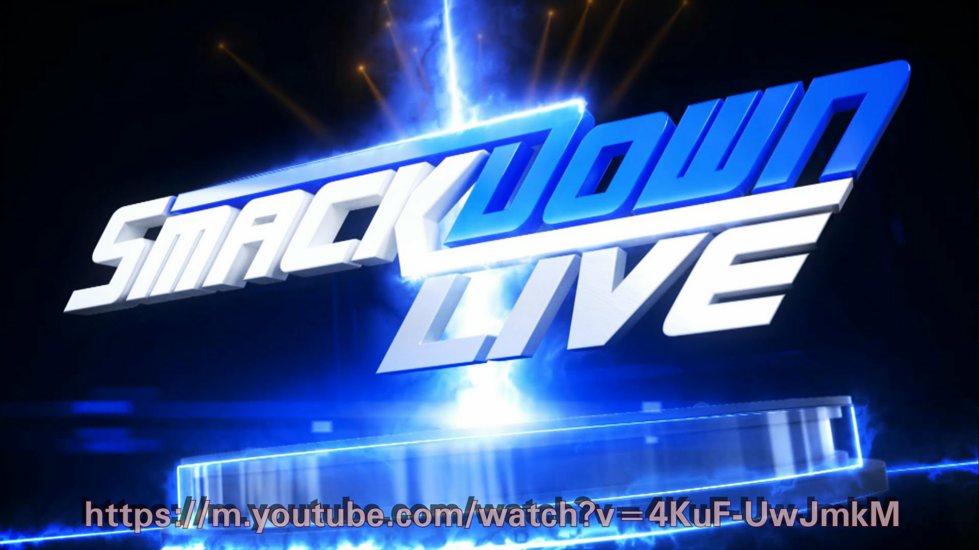 Wwe Smackdown Live A Night Full Of Frustration Wwe News Wwe Wwe S