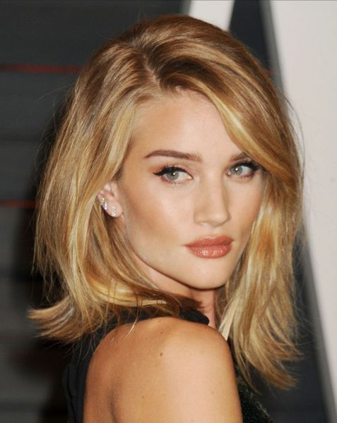 fall winter 2015 2016 haircut trends bemvestir hairstyle 2016 ...