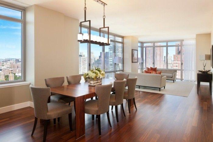Dining Room Lighting Fixtures Home Design Modern Ideas Amazing