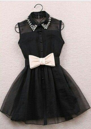 Pin von Jay auf Dresses | Pinterest