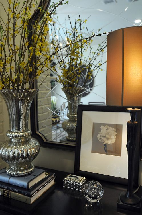 Decorating Styling Accessorizing Design By Todd Interiors Lafayette LA Zimmerman