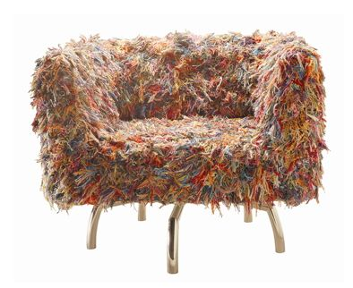 Sustainable 20and 20recycled 20furniture 20giramundo 20chair Furniture Made From Reclaimed Recycled And Materials