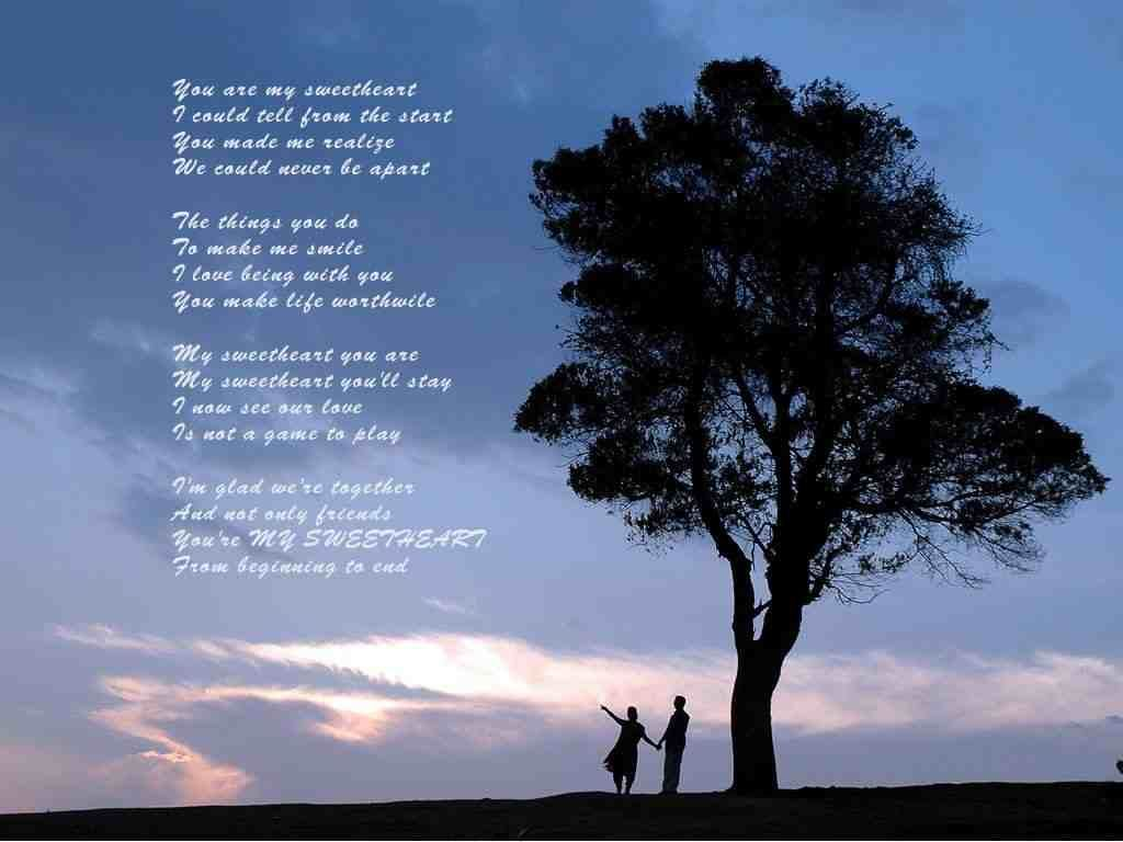 Free Love Poems And Quotes Pinphilly Gunz On Poetry Corner  Pinterest