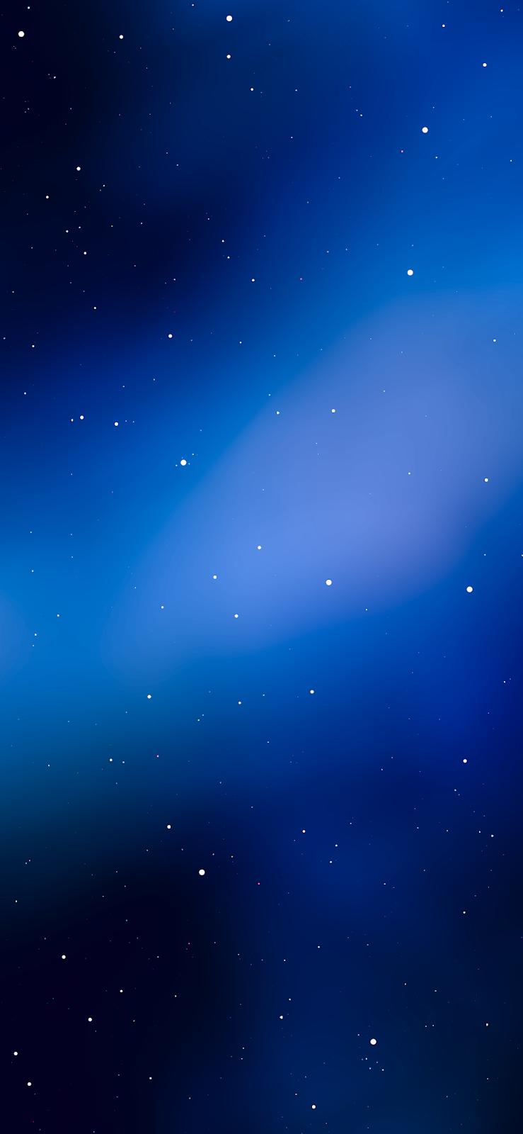Dark Night Wallpaper Iphone Android Background Followme Dark Blue Wallpaper Galaxy Phone Wallpaper Dark Wallpaper Iphone