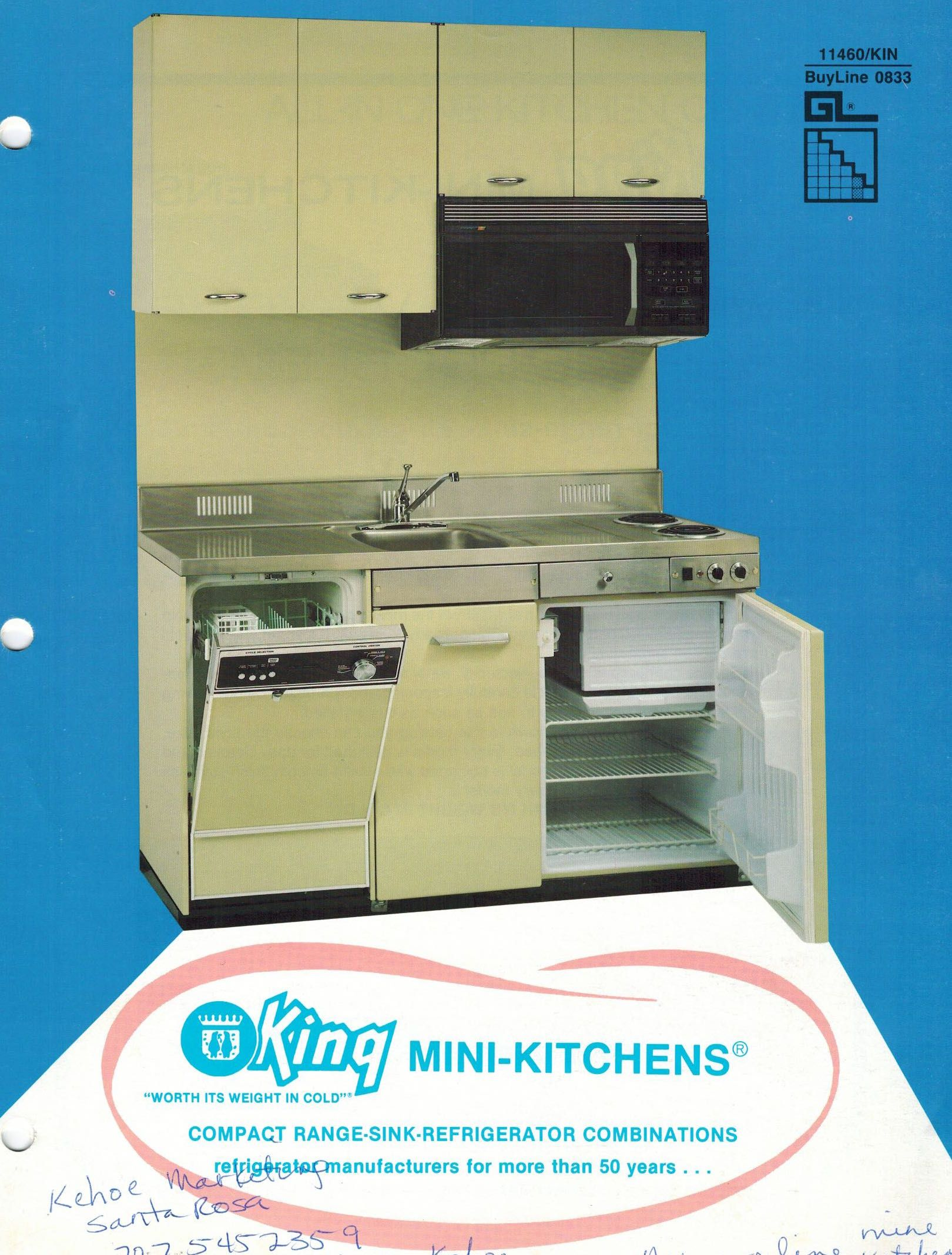 Also See Acme Mini Kitchens Online Tiny Kitchens Mini